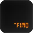 FIMO苹果版
