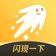 腾讯游戏社区