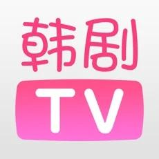 韩剧TV甜蜜家园