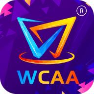 WCAA赛事平台