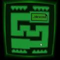 dreader迷宫