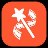 乐秀视频剪辑app