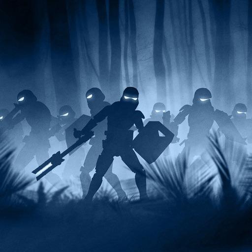 生存守卫:危域