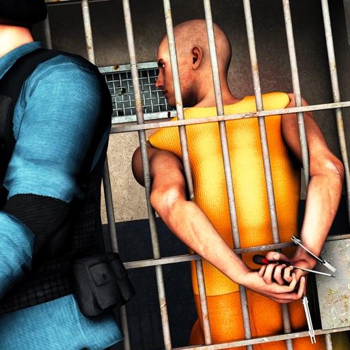 越狱逃生:监狱生存计划苹果版