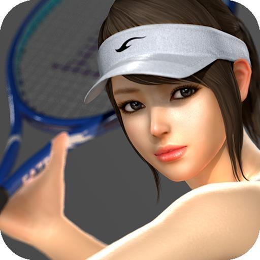 冠军网球:大师传说苹果版