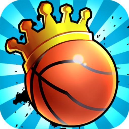 我篮球玩得贼6苹果版