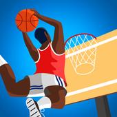 篮球人生3D苹果版