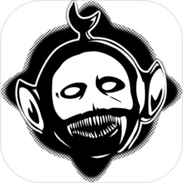 The Tabung苹果版