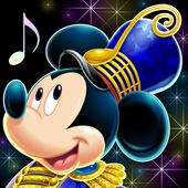 Disney Music Parade苹果版
