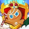 饼干酷跑王国