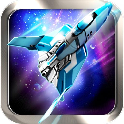 太空大战2017苹果版