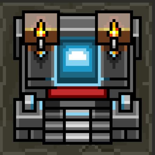沙盒勇者测试版