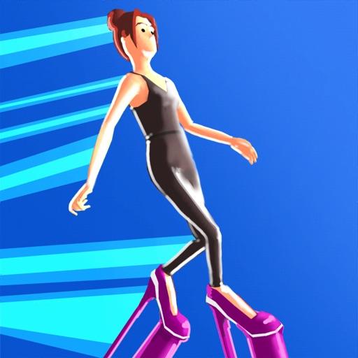 High Heels!苹果版