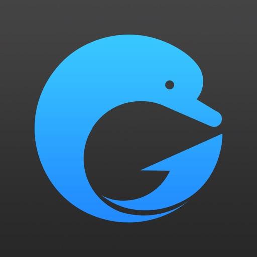 海豚手游加速器苹果版