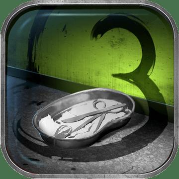 隐秘的原罪3苹果版