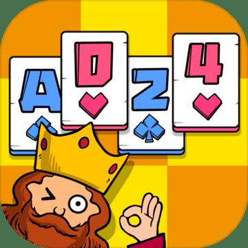 扑克嗨嗨乐