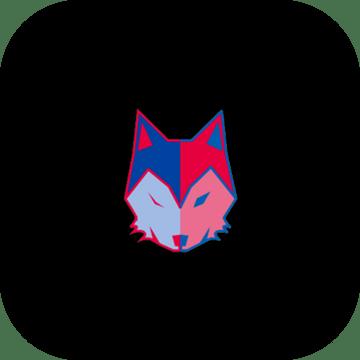 狼人象棋苹果版