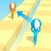 Tricky Track 3D苹果版