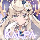 KALPA苹果版
