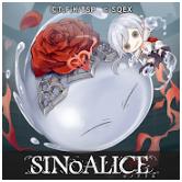 SINoALICE ーシノアリスー苹果版