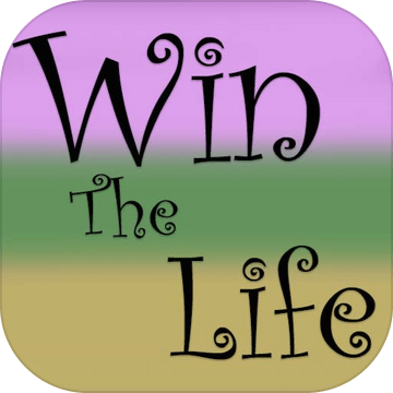 win the life