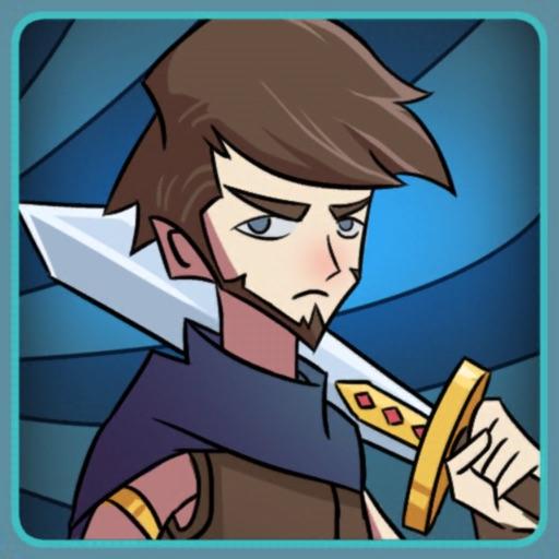 剑与魔法石苹果版