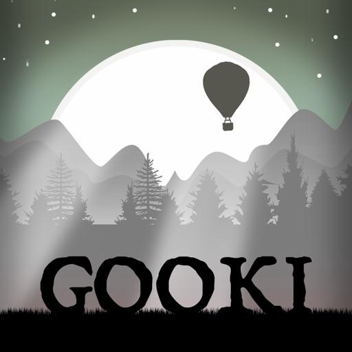 GOOKI苹果版