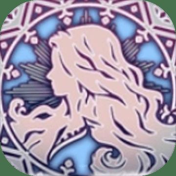 Goddess Order 女神指令