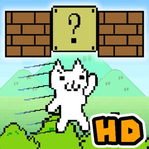 猫里奥HD苹果版