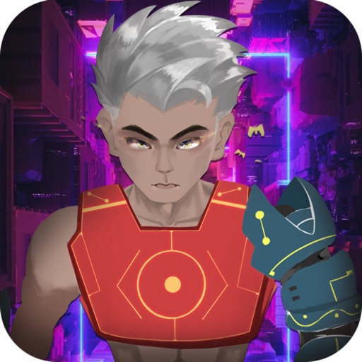 英雄模拟战苹果版