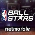 NBA Ball Stars中文版