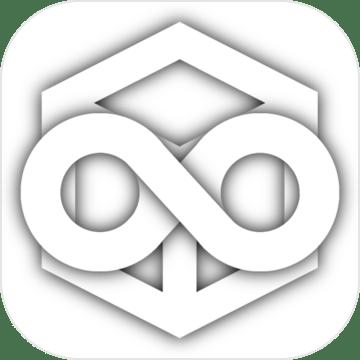 LoopRoom测试版