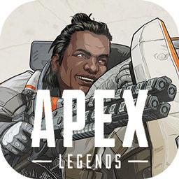 Apex英雄测试版