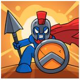 Stick Wars 2苹果版