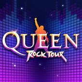 Queen:Rock Tour苹果版