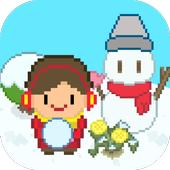 雪球大战DX苹果版