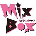 MixBox苹果版
