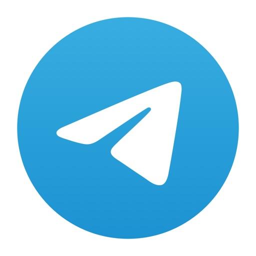 纸飞机社交软件