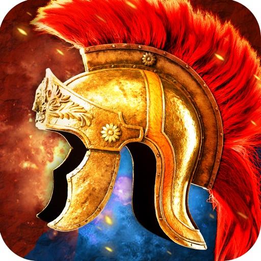 帝国征服者苹果版