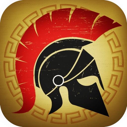 帝国的文明苹果版