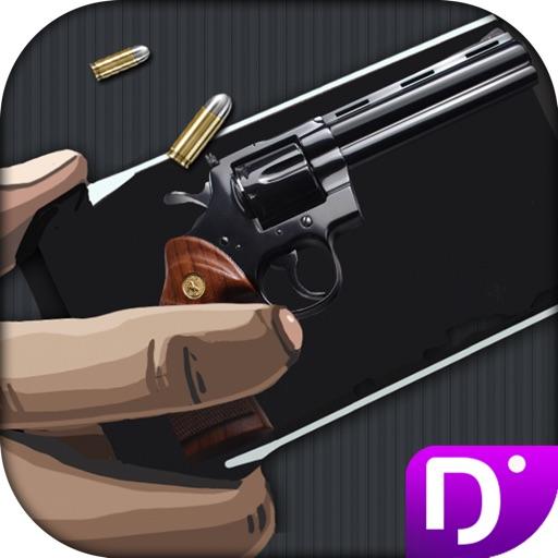 枪射击的声音苹果版