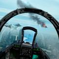 Sky Combat苹果版