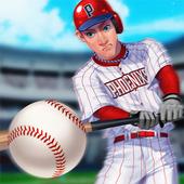 棒球冲突国际服苹果版