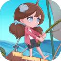我的木筏世界苹果版