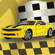赛车经理人3汉化版
