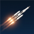 航天器模拟游戏
