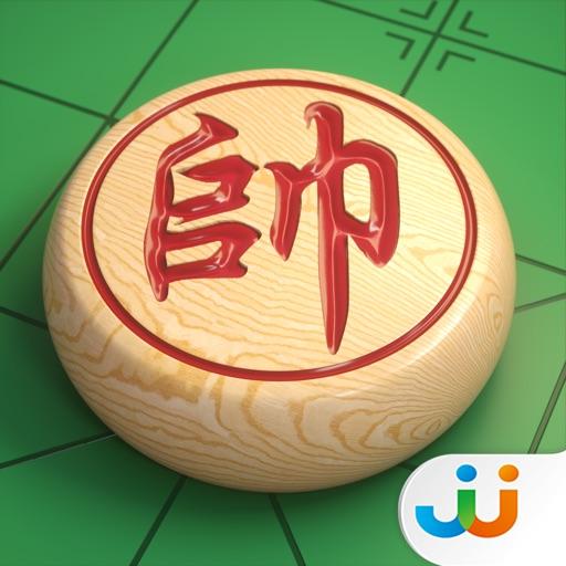 JJ象棋苹果版