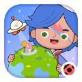 米加小镇世界苹果版