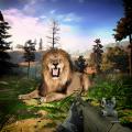 威尼斯人官网平台_狙击英雄与狮子