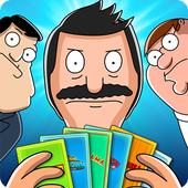 动画对决:卡片任务